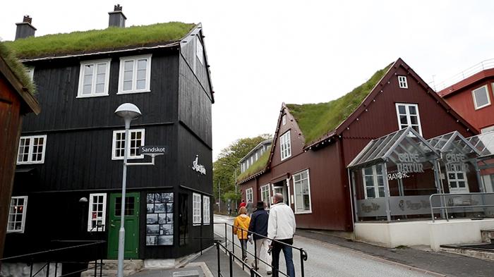 Where_to_Eat_in_Torshavn_Faroe_Islands_Davidsbeenhere4