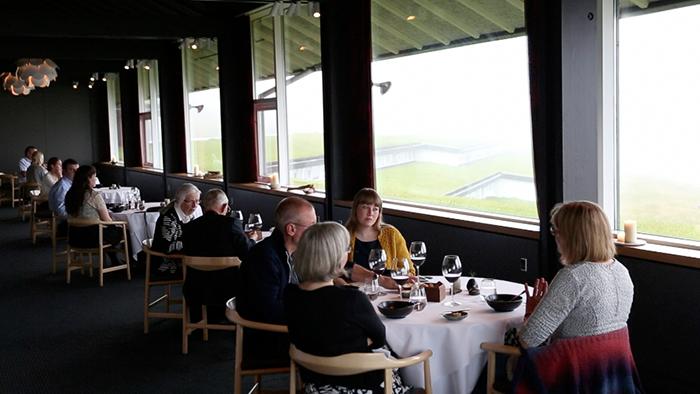 Where_to_Eat_in_Torshavn_Faroe_Islands_Davidsbeenhere6