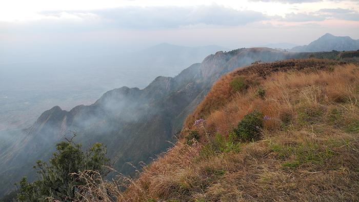 Zomba Plateau_Malawi_Africa_Davidsbeenhere