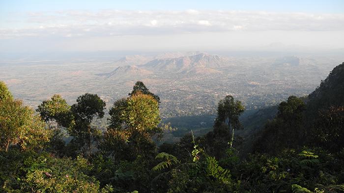 Zomba Plateau_Malawi_Africa_Davidsbeenhere3
