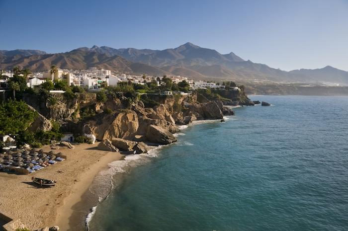 costa-del-sol-spain-davidsbeenhere