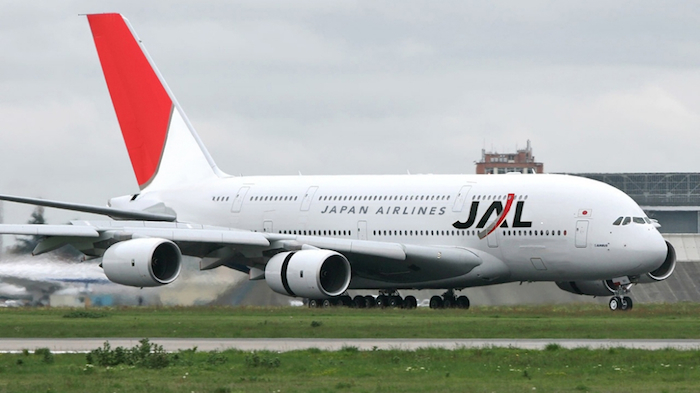 japan-airlines-davidsbeenhere