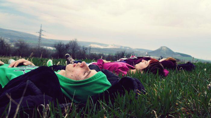 nature-hike-friends-davidsbeenhere