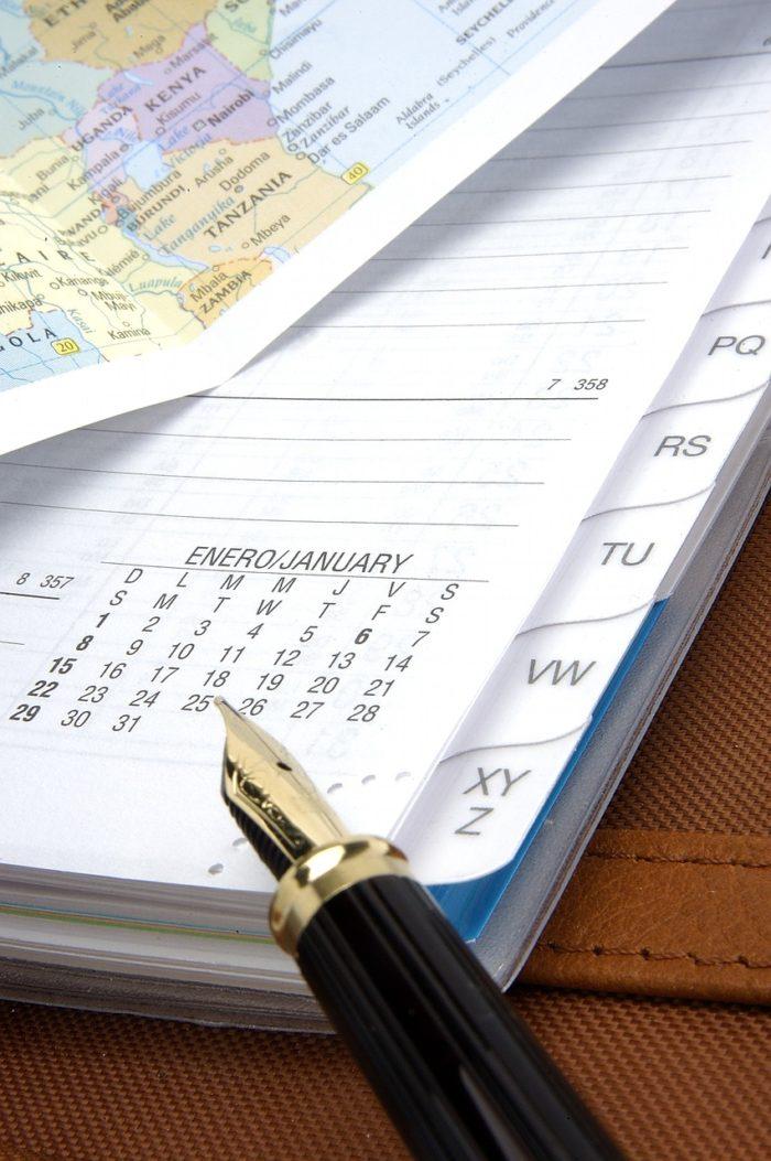 writing-work-notebook-map-davidsbeenhere