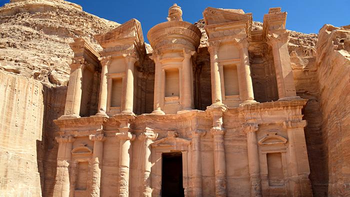 Ad_Deir_Monastery_Petra_Jordan_Middle_East_Davidsbeenhere2
