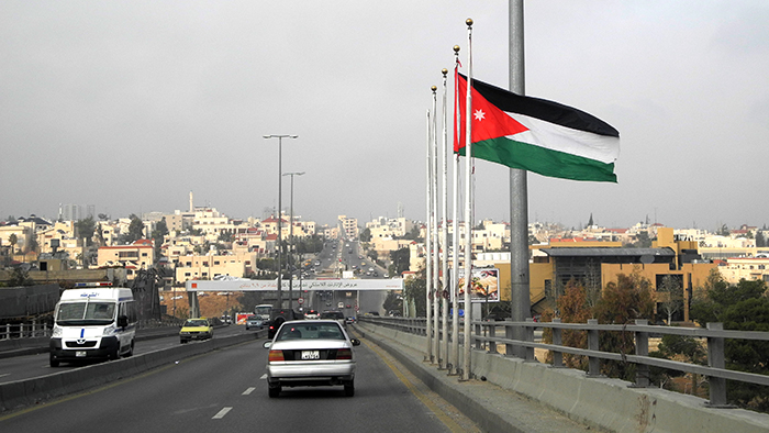 Amman_Jordan_Middle_East_Davidsbeenhere2