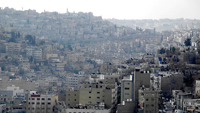 Amman_Jordan_Middle_East_Davidsbeenhere4