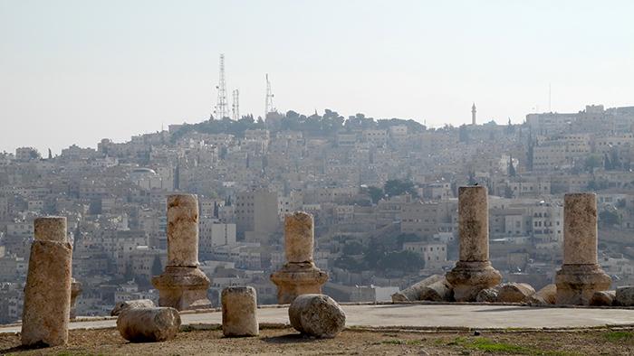 Amman_Jordan_Middle_East_Davidsbeenhere5