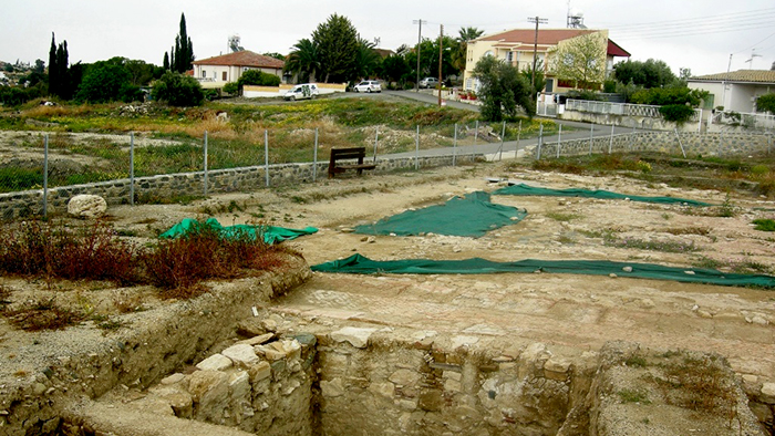 Ancient_Tamassos_Cyprus_Europe_Davidsbeenhere