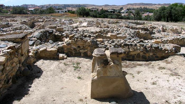 Ancient_Tamassos_Cyprus_Europe_Davidsbeenhere2