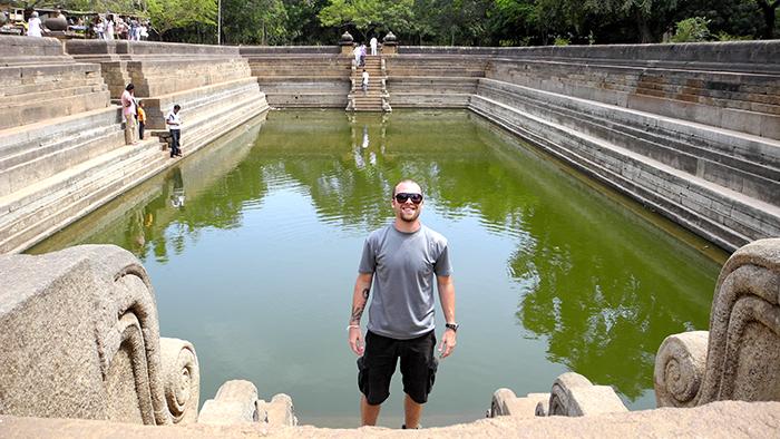 Anuradhapura_SriLanka_Asia_Davidsbeenhere