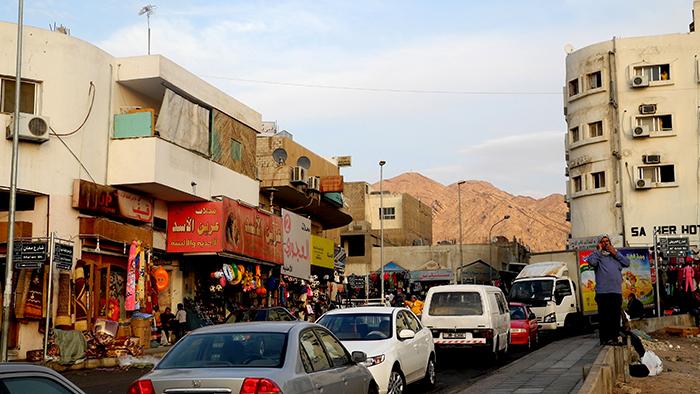 Aqaba_Jordan_MiddleEast_Davidsbeenhere