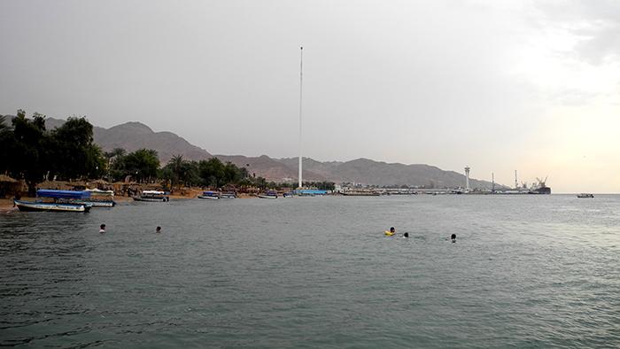 Aqaba_Jordan_MiddleEast_Davidsbeenhere3