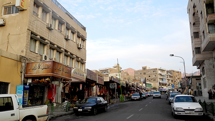 Aqaba_Jordan_MiddleEast_Davidsbeenhere6