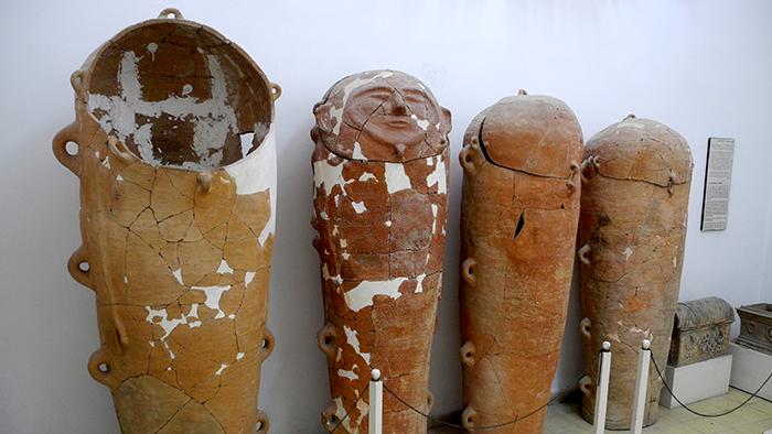 Archeological_Museum_Amman_Jordan_Middle_East_Davidsbeenhere2