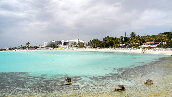 Ayia_Napa_Cyprus_Europe_Davidsbeenhere