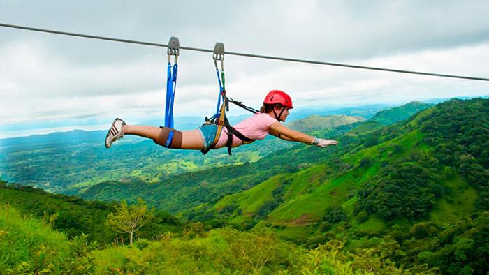 Canopy_Tour_Tortuguero_Costa_Rica_Central_America_Davidsbeenhere2