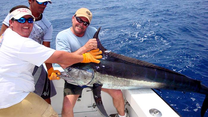 Captain_bears_Sport_Fishing_Jaco_Costa_Rica_Central_America_Davidsbeenhere