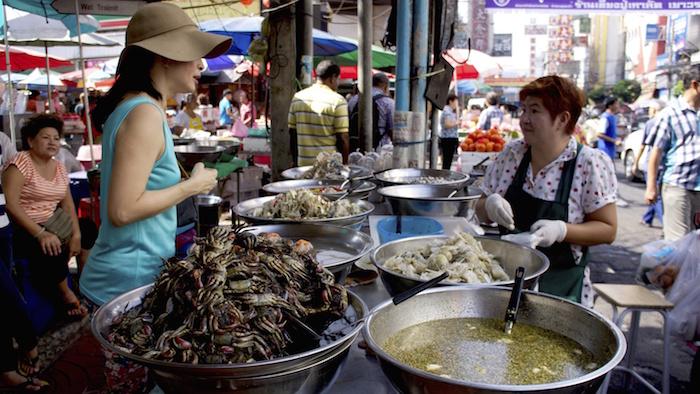 Chinatown_Bangkok_Thailand_Seasia_Davidsbeenhere