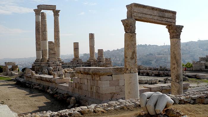 Citadel_Amman_Jordan_Middle_East_Davidsbeenhere2