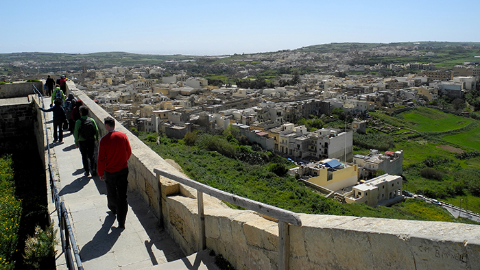 Citadel_Victoria_Gozo_Malta_Europe_Davidsbeenhere3