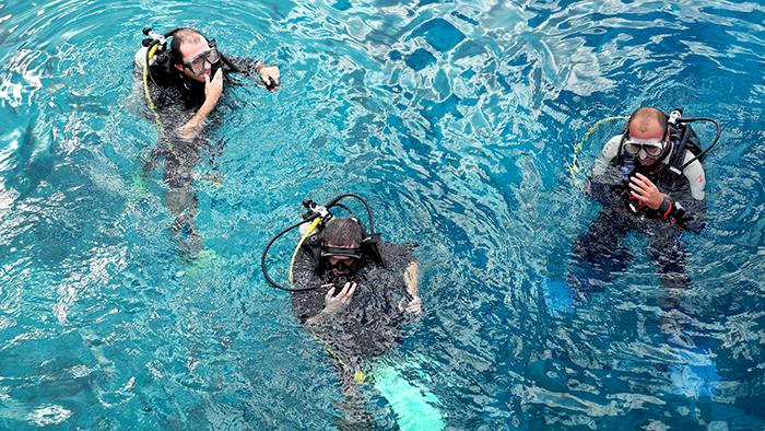 Coral_Reef_Aqaba_Jordan_MiddleEast_Davidsbeenhere