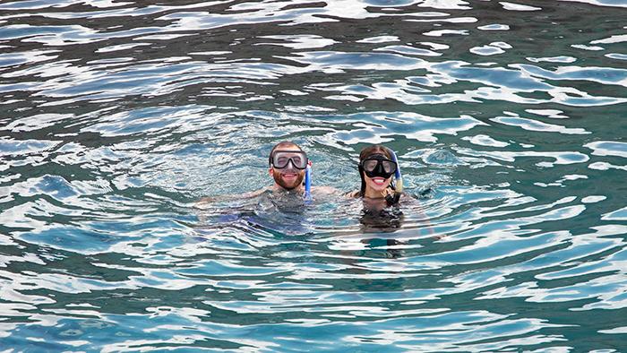 Coral_Reef_Aqaba_Jordan_MiddleEast_Davidsbeenhere2