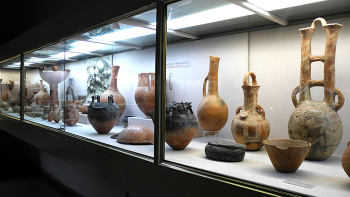 Cyprus_Museum_Nicosia_Cyprus_Europe_Davidsbeenhere
