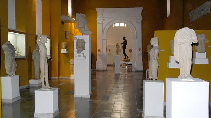 Cyprus_Museum_Nicosia_Cyprus_Europe_Davidsbeenhere2