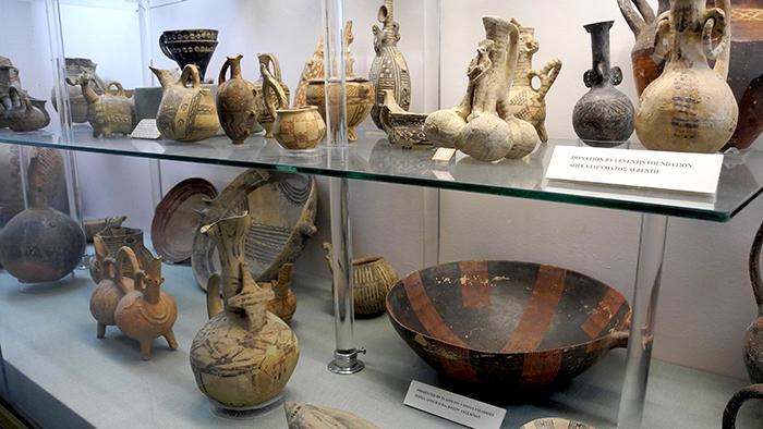 Cyprus_Museum_Nicosia_Cyprus_Europe_Davidsbeenhere3
