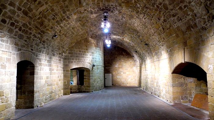 Famagusta_Gate_Nicosia_Cyprus_Europe_Davidsbeenhere2