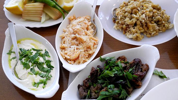 Food_Nicosia_Cyprus_Europe_Davidsbeenhere