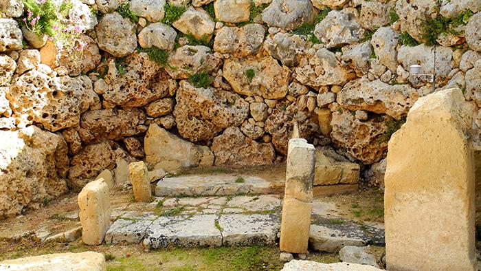 Ggantija_Temples_Gozo_Malta_Europe_Davidsbeenhere