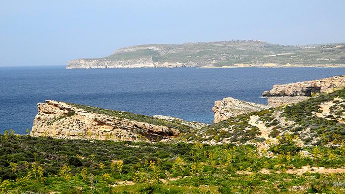 Gozo_Malta_Europe_Davidsbeenhere