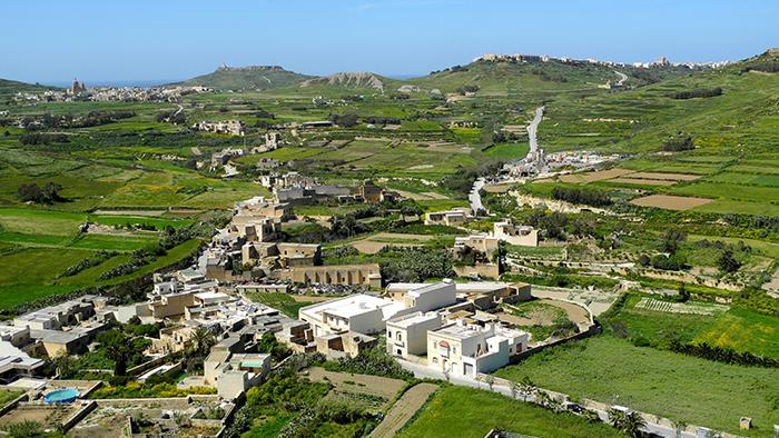 Gozo_Malta_Europe_Davidsbeenhere2