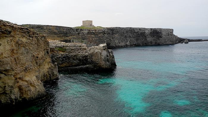 Gozo_Malta_Europe_Davidsbeenhere3
