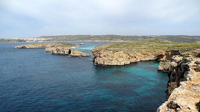 Gozo_Malta_Europe_Davidsbeenhere4