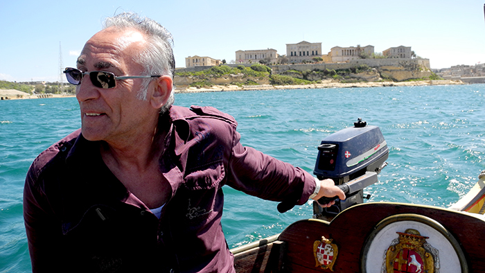 Grand_Harbor_Cruise_Valletta_Malta_Europe_Davidsbeenhere