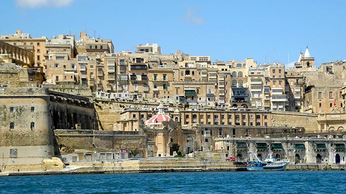 Grand_Harbor_Cruise_Valletta_Malta_Europe_Davidsbeenhere2