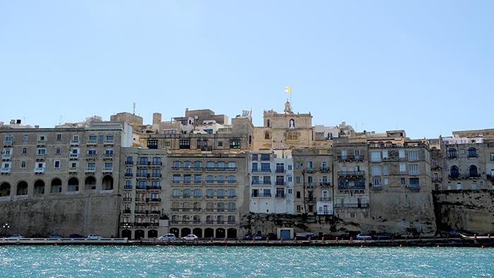 Grand_Harbor_Cruise_Valletta_Malta_Europe_Davidsbeenhere3