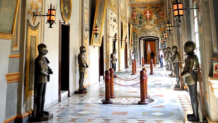 Grand_Masters_Palace_Valletta_Malta_Europe_Davidsbeenhere3