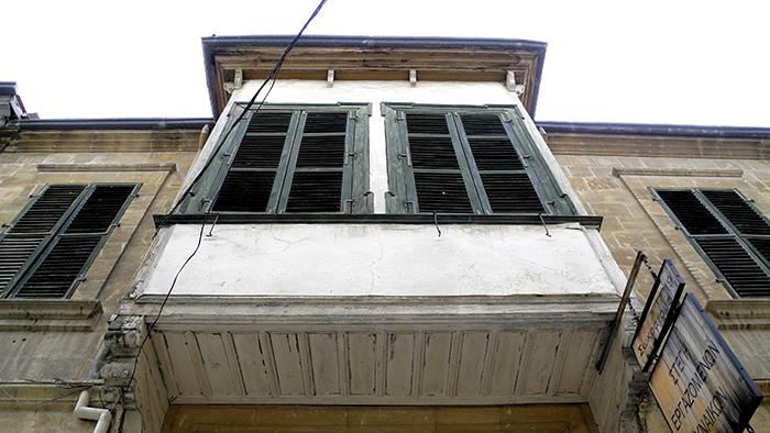 House_Nicosia_Cyprus_Europe_Davidsbeenhere