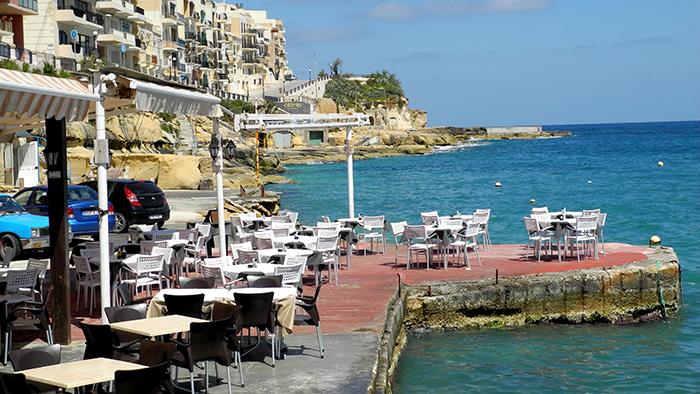 Il-Kartell_Marsalforn_Gozo_Malta_Davidsbeenhere3