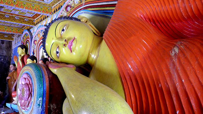 Isurumuniya_Vihara_Anuradhapura_SriLanka_Asia_Davidsbeenhere3