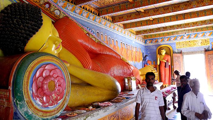 Isurumuniya_Vihara_Anuradhapura_SriLanka_Asia_Davidsbeenhere4