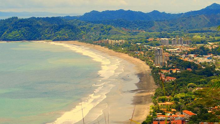 Jaco_Costa_Rica_Central_America_Davidsbeenhere2