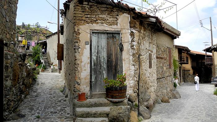 Kakopetria_Cyprus_Europe_Davidsbeenhere
