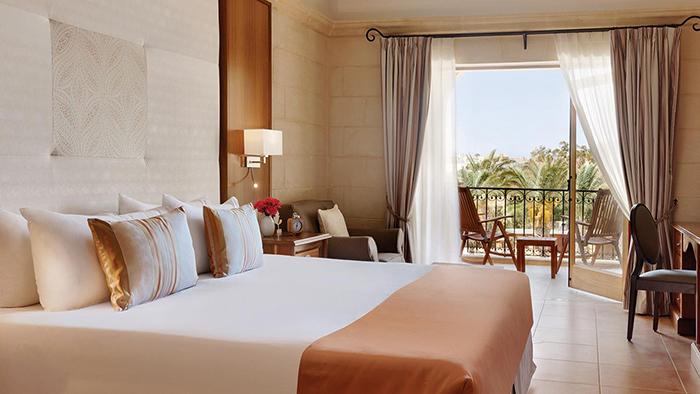Kempinski_Hotel_Spa_Gozo_Malta_Europe_Davidsbeenhere31