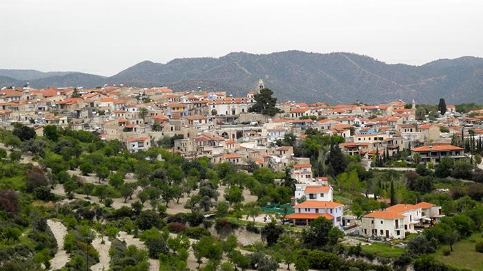 Lefkara_Cyprus_Europe_Davidsbeenhere