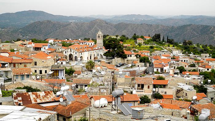 Lefkara_Cyprus_Europe_Davidsbeenhere3